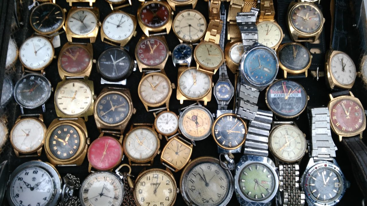 Часов москва советских скупка часы золотые продам