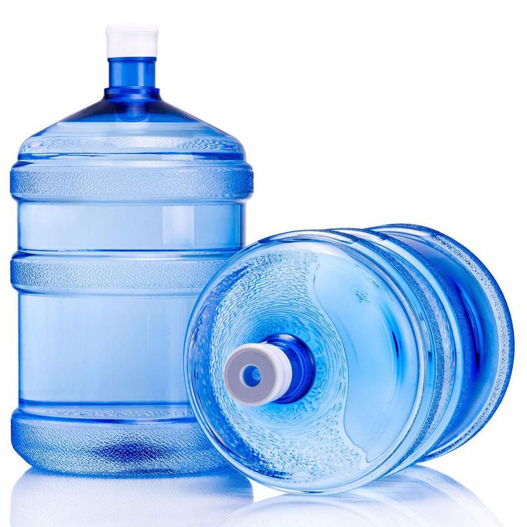 картинки бутыль для воды без фона коты