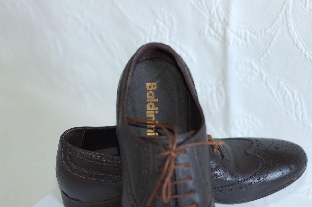 f09a06828 Новые мужские туфли Baldinini original