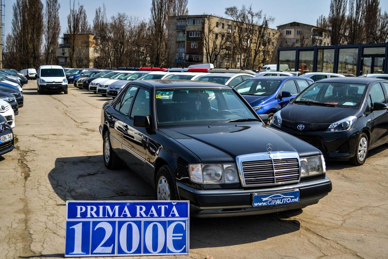 Мд 999 авто в кредит мерседес