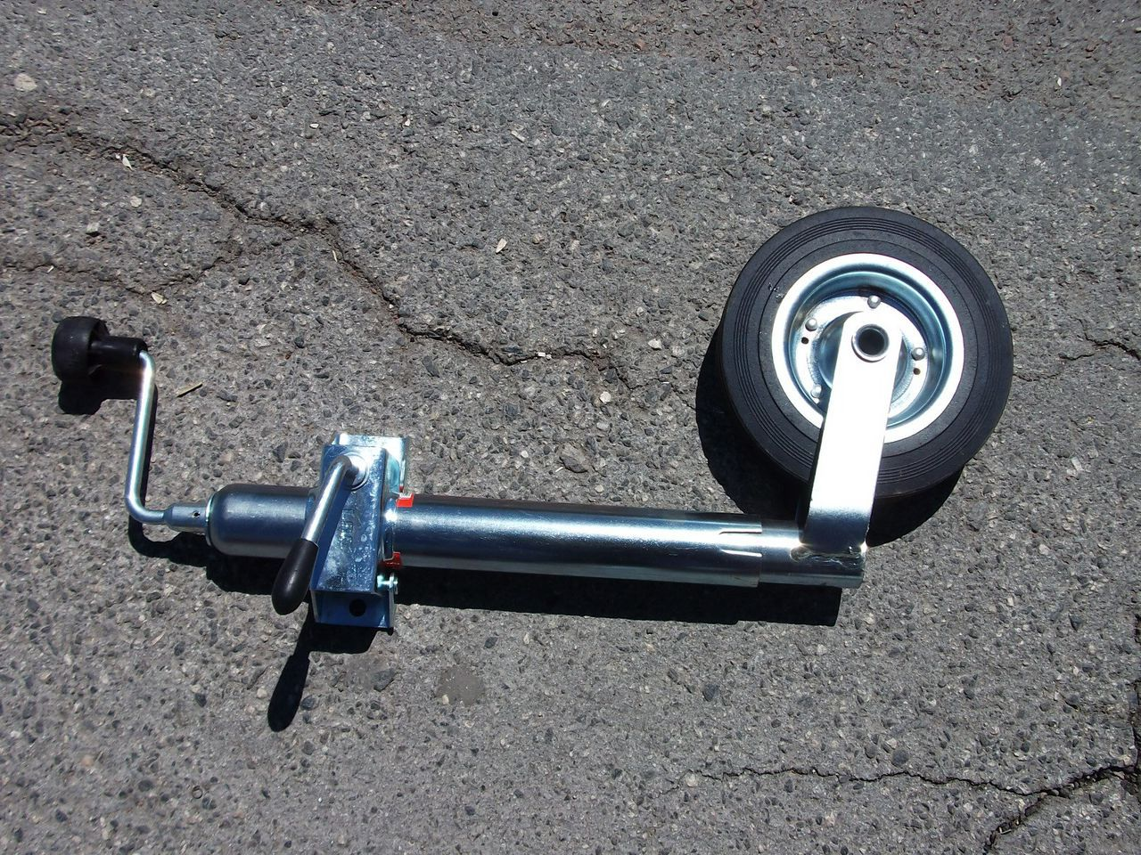 Самодельное подкатное колесо. - Авто Трэвел - Форум о домах на 85