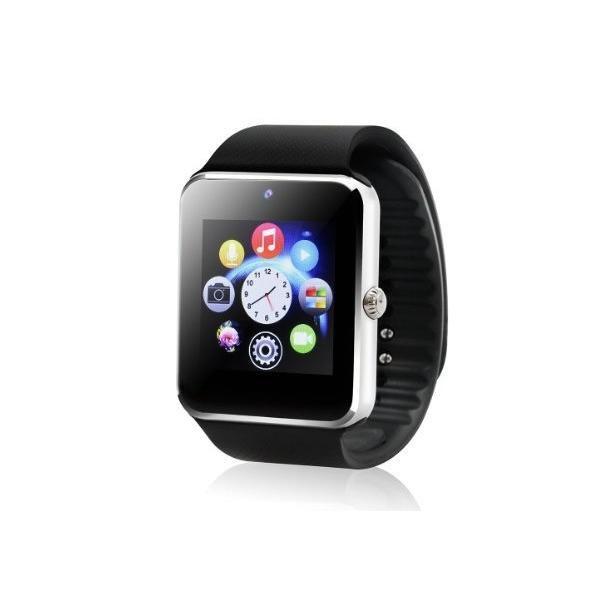 Смарт часы dz09 (умные часы) клуб покупателей.