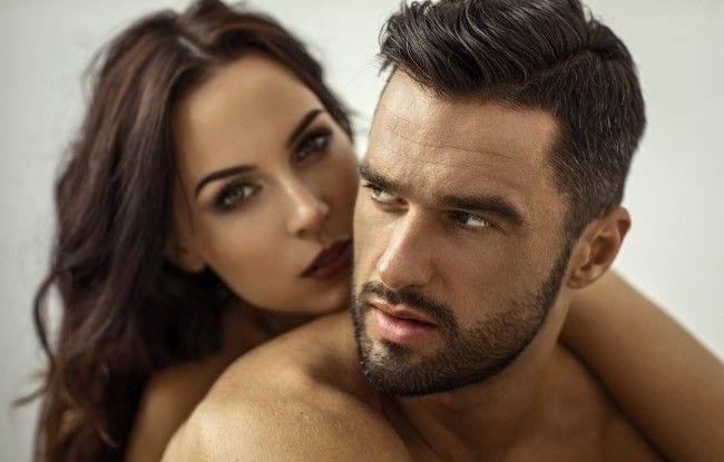 Femei sex Lipova Arad - Intalniri Lipova