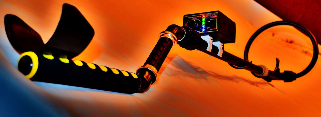 Металлоискатели новые, глубина поиска до 1.7 метра, видео-те.