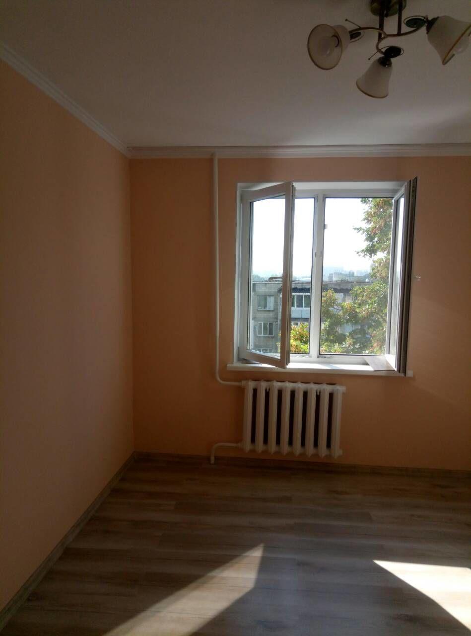 фото готовых комнат к продаже внешность эстонцев фото