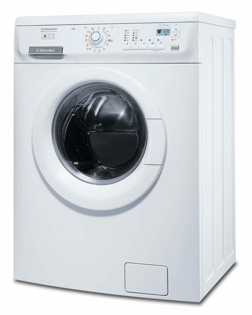 Ремонт стиральных машин электролюкс на дому в москве соба 1000 сервисный центр стиральных машин electrolux Еготьевский тупик
