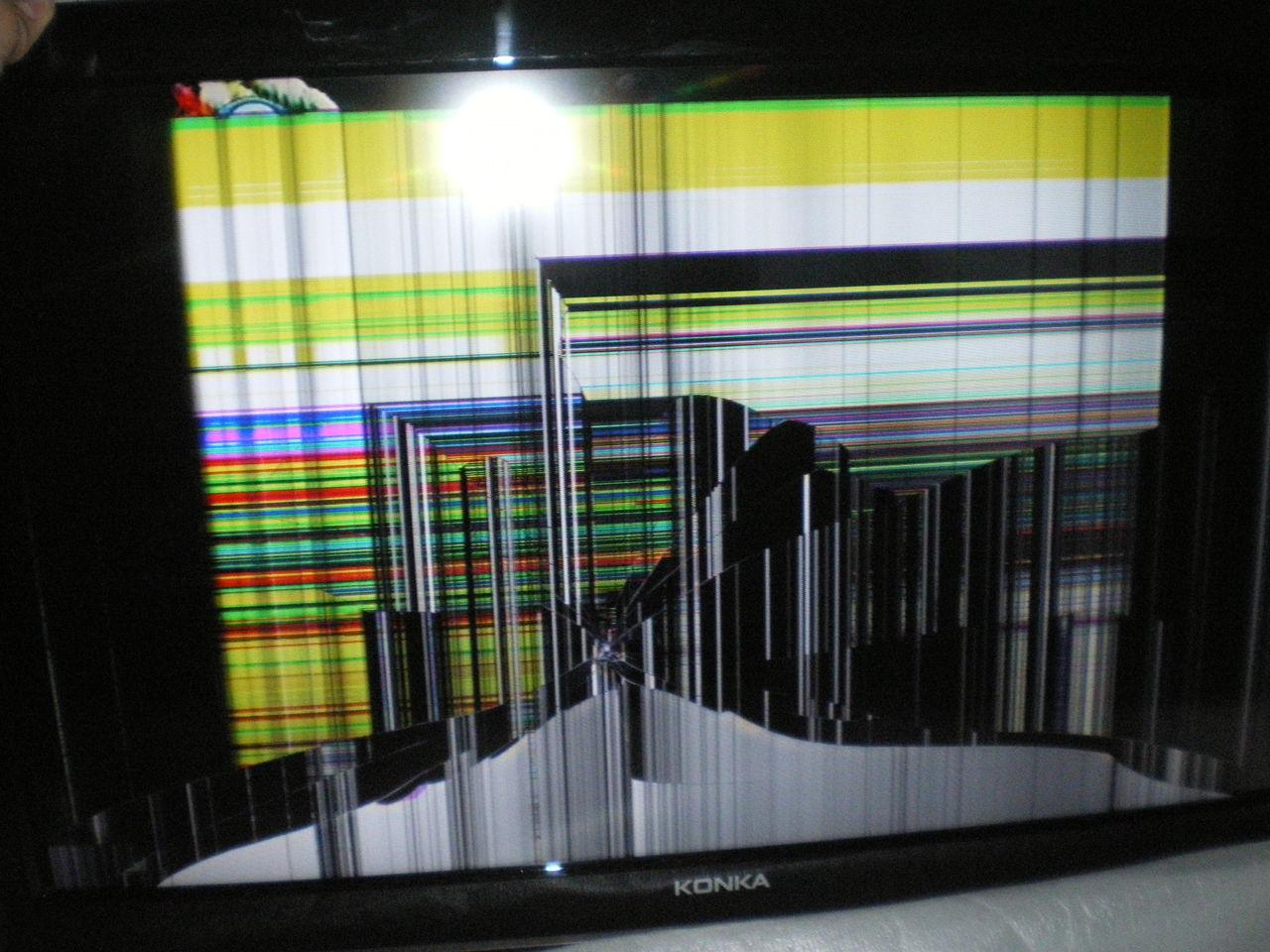 Kuplyu-dorogo-lcd-led-televizory0mjpg