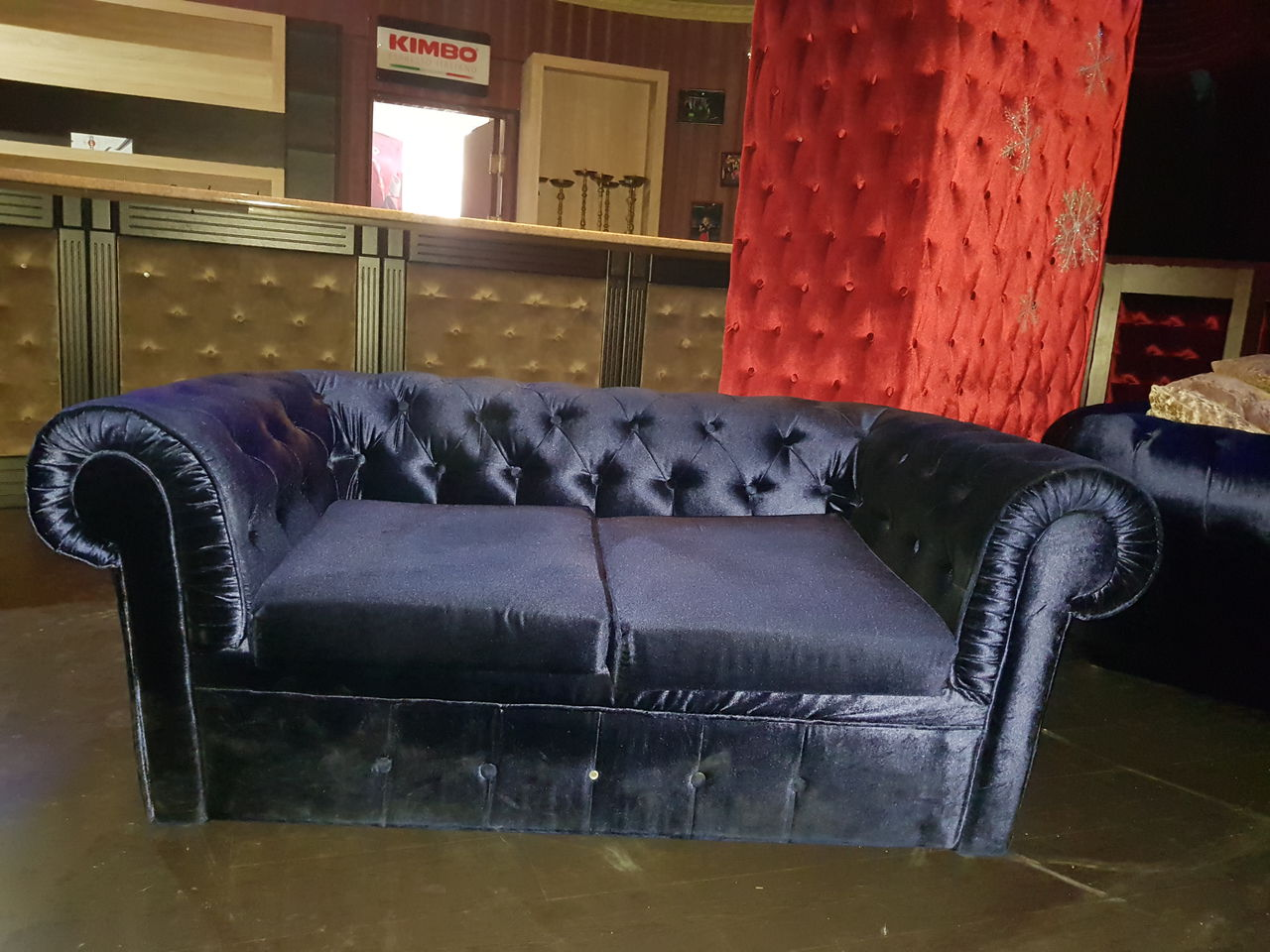 Куплю мебель для ночных клубов доллс клуб стрип