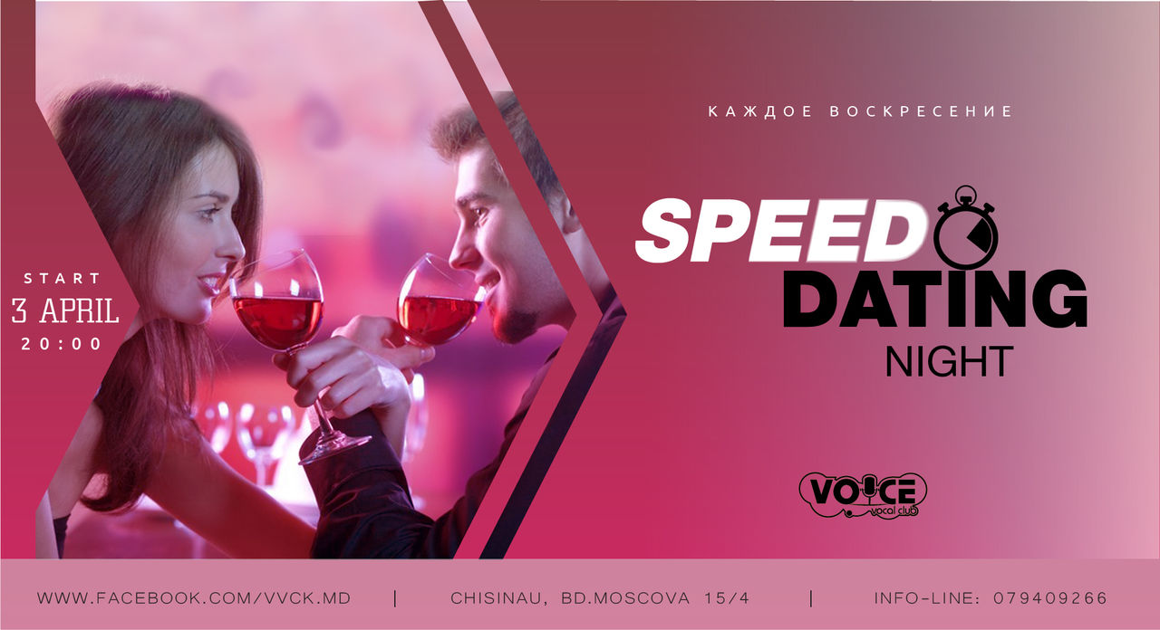 Speed Dating Tonight In London Original Dating