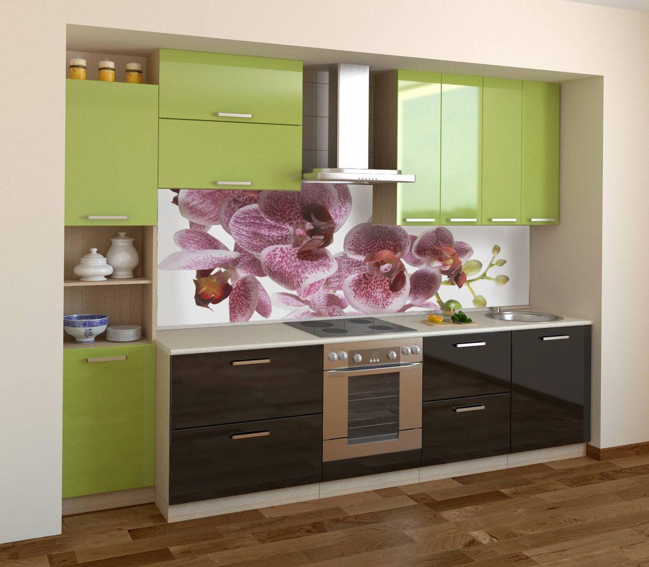 Каталог скинали для кухни скачать совет дизайнера как выбрать стеновую панель для кухни