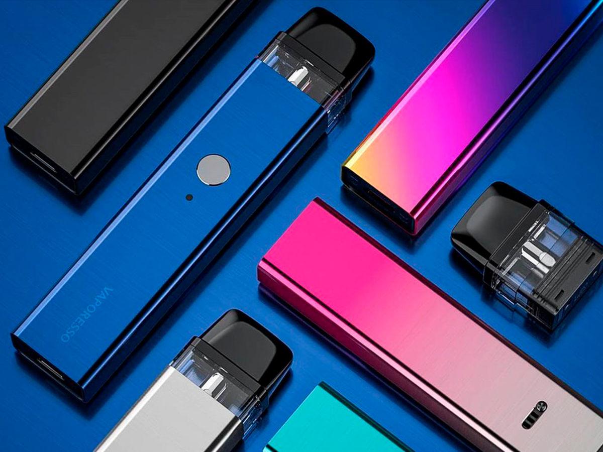 Молдова купить электронные сигареты сигареты хамадей купить