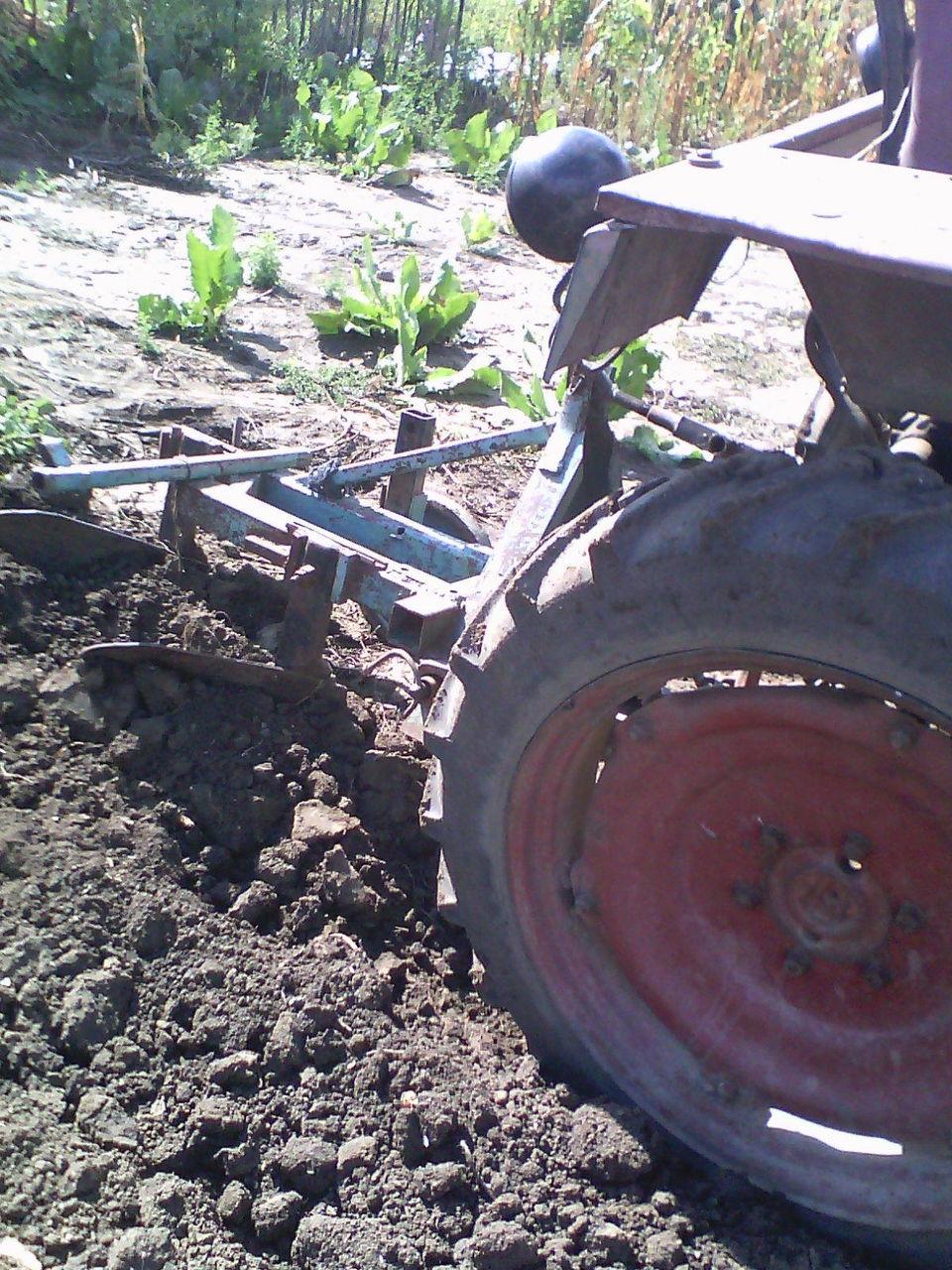 Сельхозтехника в Молдове: Запчасти Джон Дир, Клаас, Сампо