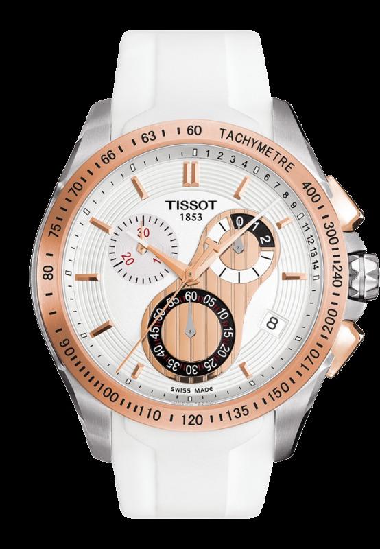 Срочно срочно продам часы Tissot t-sport tissot veloci-t
