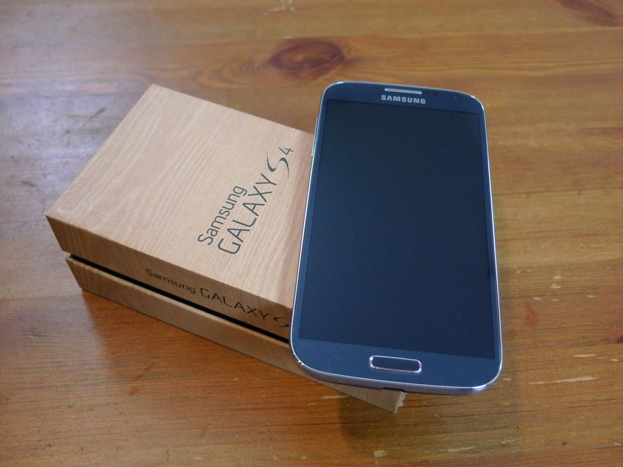samsung galaxy s4 phone black. harga samsung galaxy s4 mini black edition phone