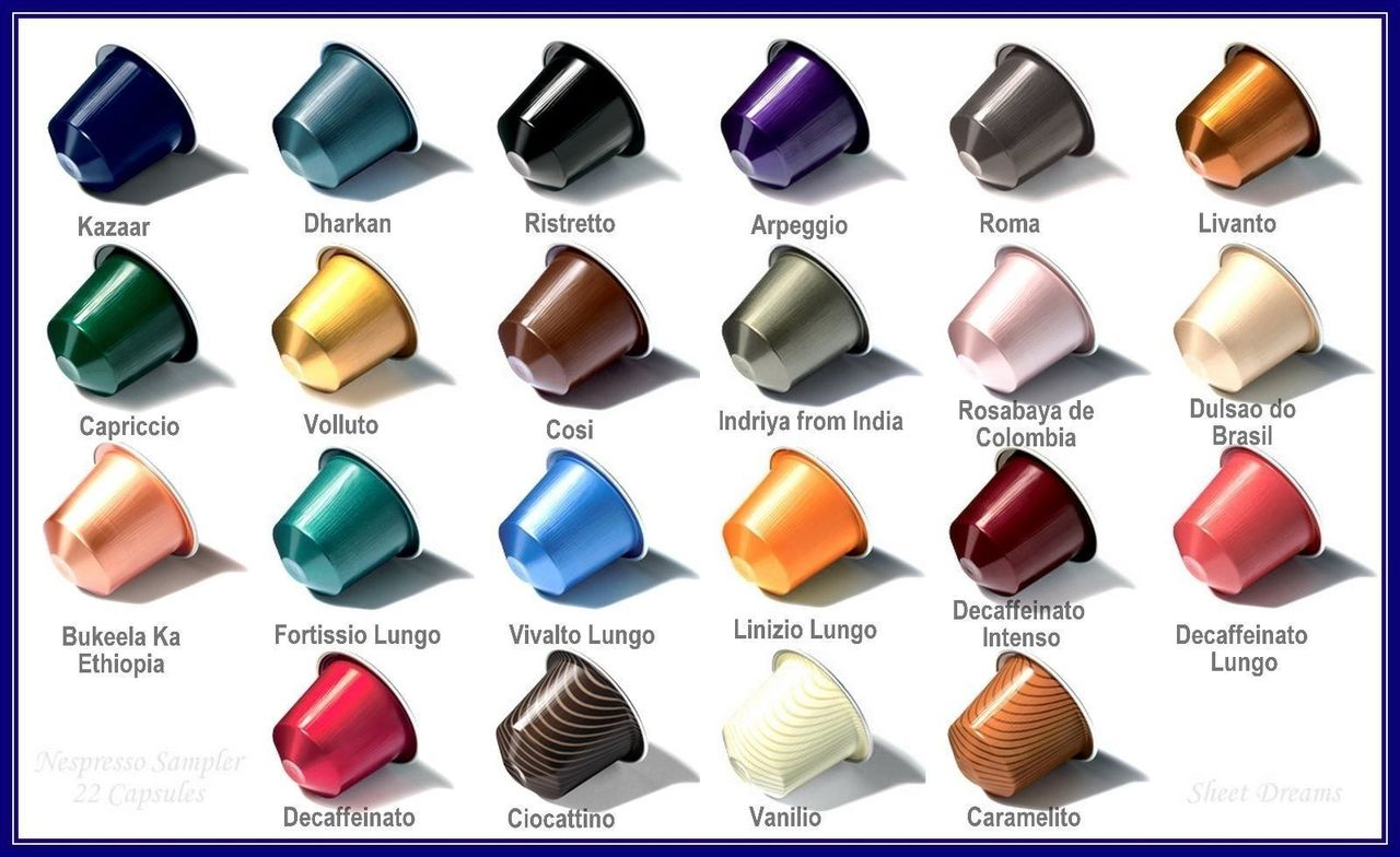 nespresso capsules nespresso aluminum foil coffee capsule cup waycap compatible nespresso. Black Bedroom Furniture Sets. Home Design Ideas