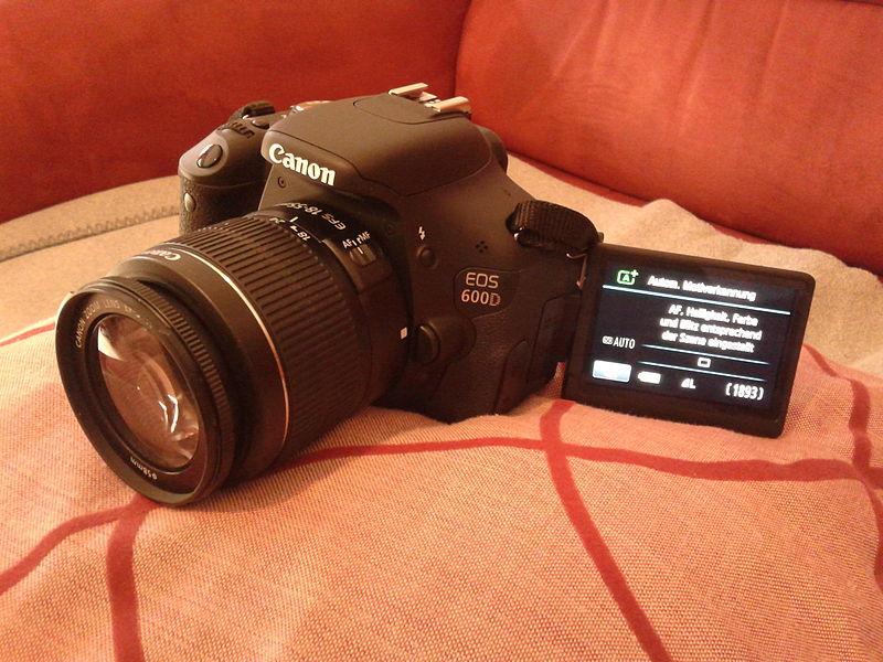 Как сделать фото с датой фотоаппарат 719