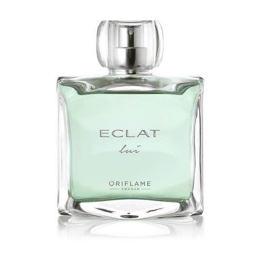 Parfumuri Avon Si Oriflame La Super Pret In Stok