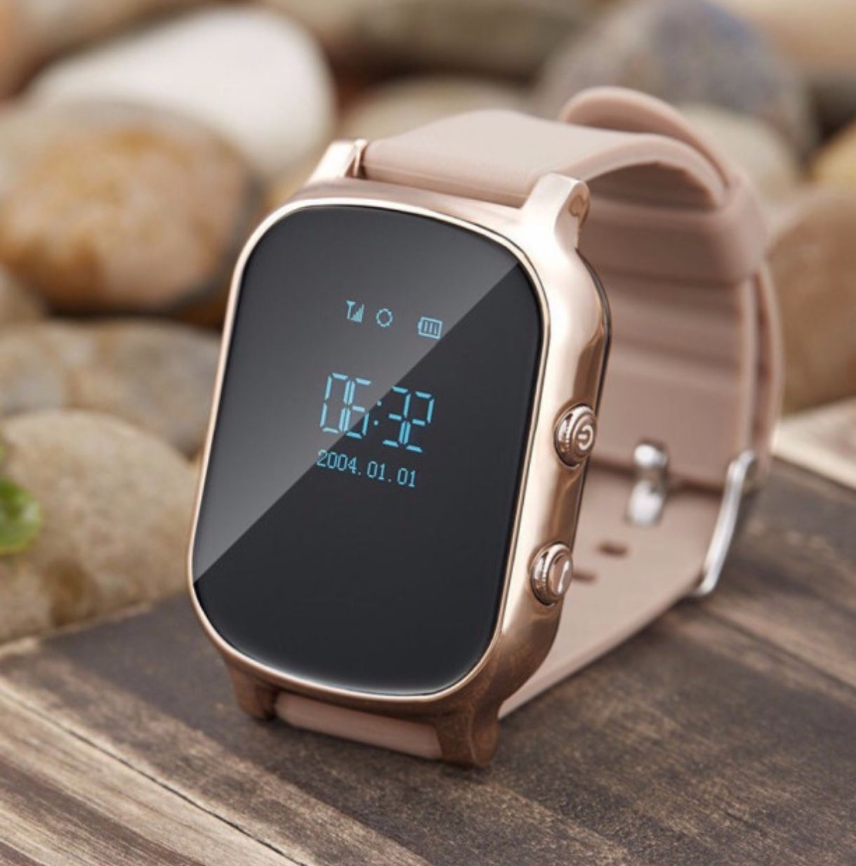 Shop through a wide selection of smart watches at livening-russia.ru free shipping and free returns on eligible items.