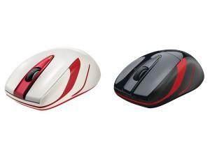 DRIVER UPDATE: A4TECH NB-70D MOUSE