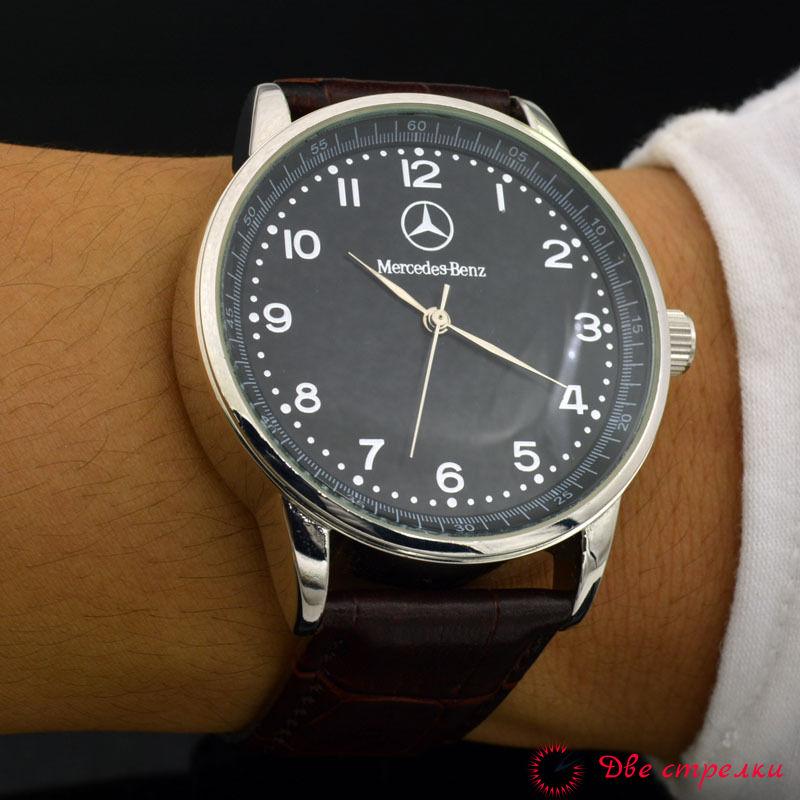 часы от мерседес бенц Самара ГагариноЦель Работа