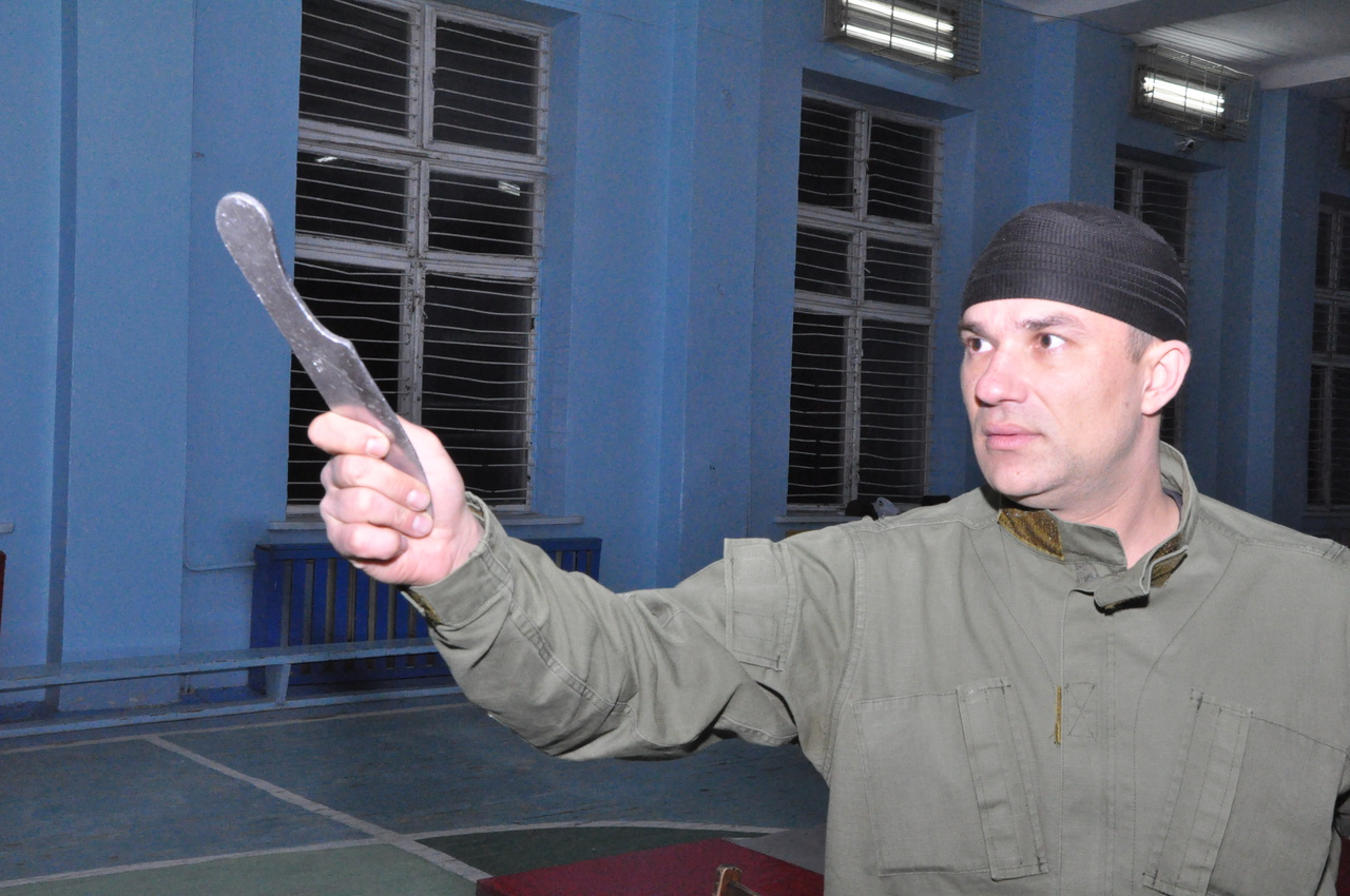 рычаг метание ножей-в картинках осуществить скачивание скачать