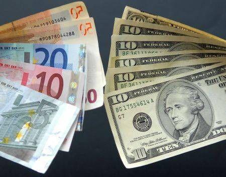 bani de investiții pe internet)