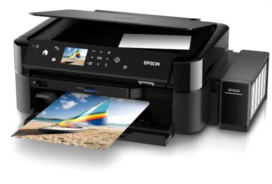 Принтер который печатает открытки, словами прикольно
