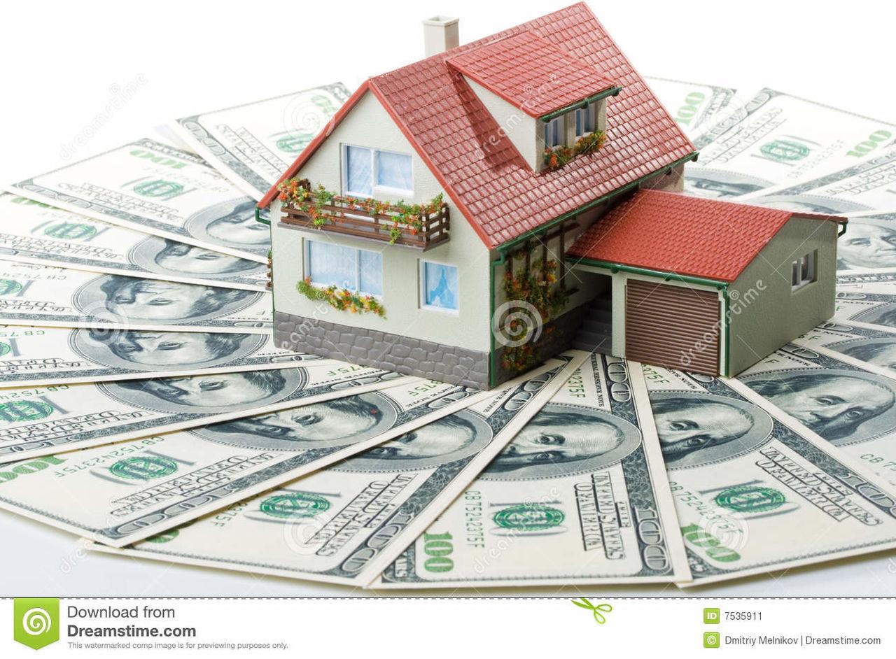 частные инвесторы дающие займы под залог