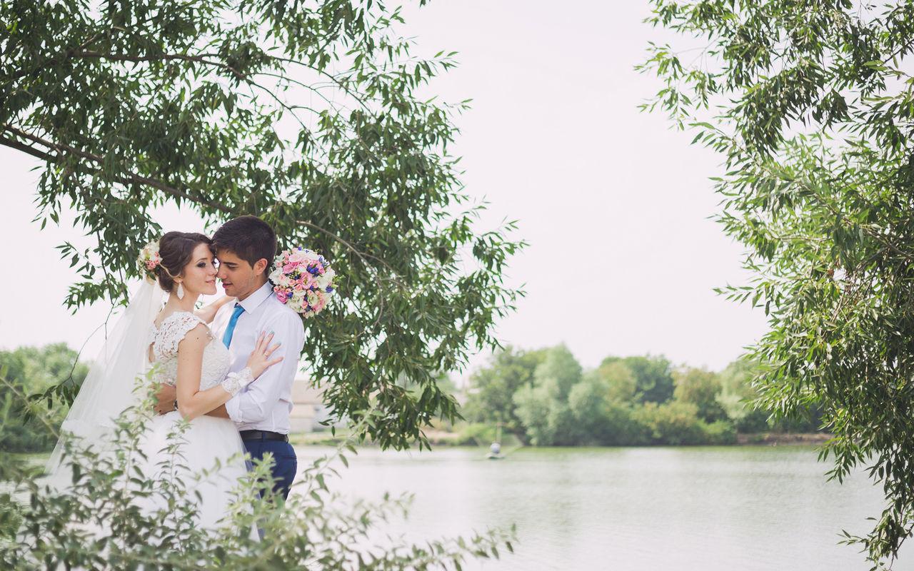 свадебные фотографы молдовы пожелания