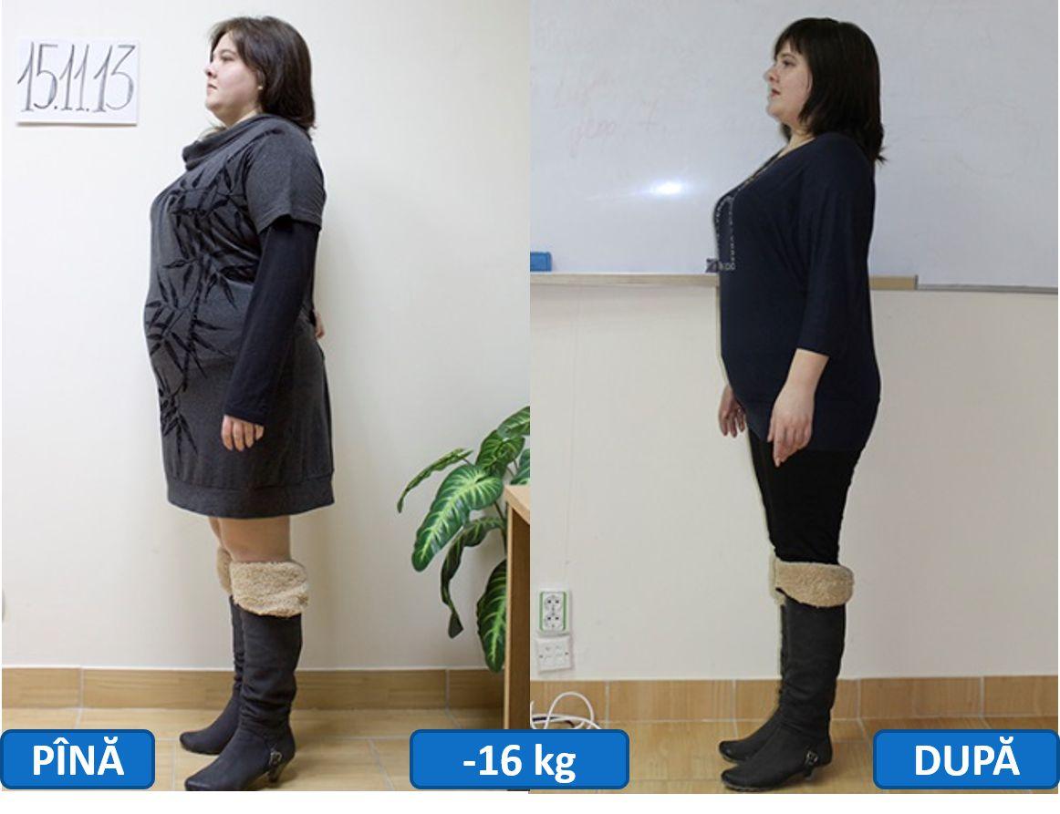 cum să arzi 10 la sută grăsime corporală nu pot pierde în greutate simți umflat