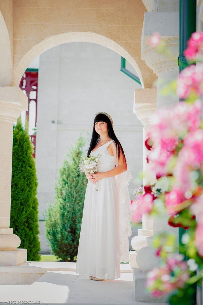 него были свадебные фотографы молдовы очень