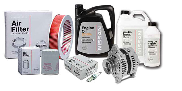 complete car care solutions