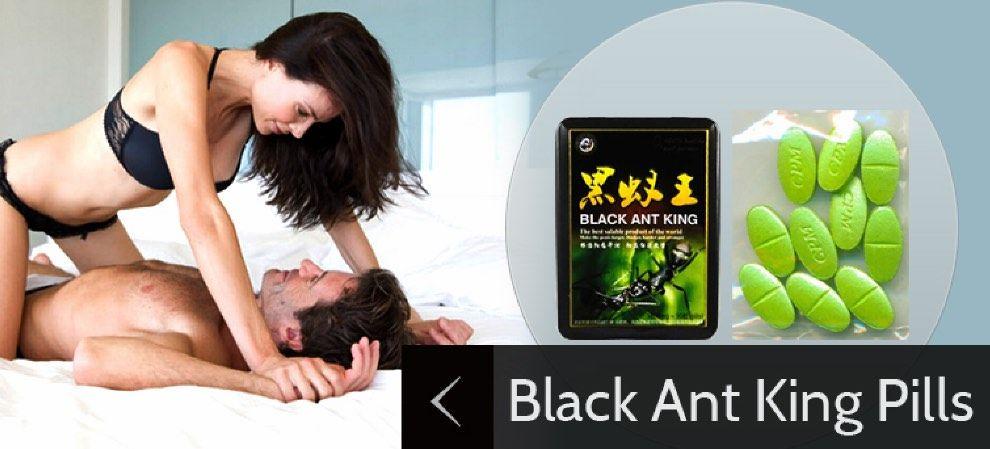 Black ant sex pill 8