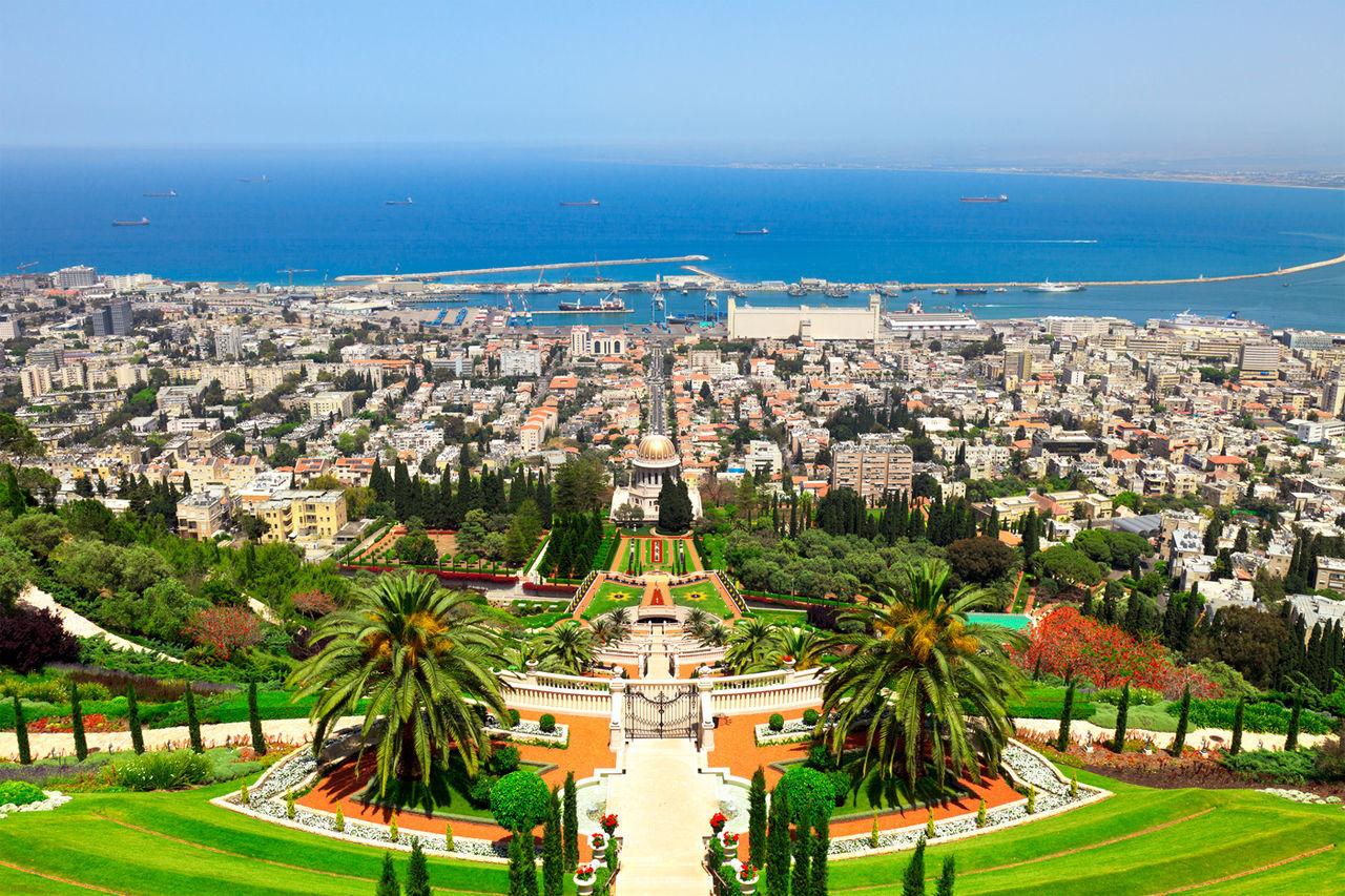Израиль картинки фото
