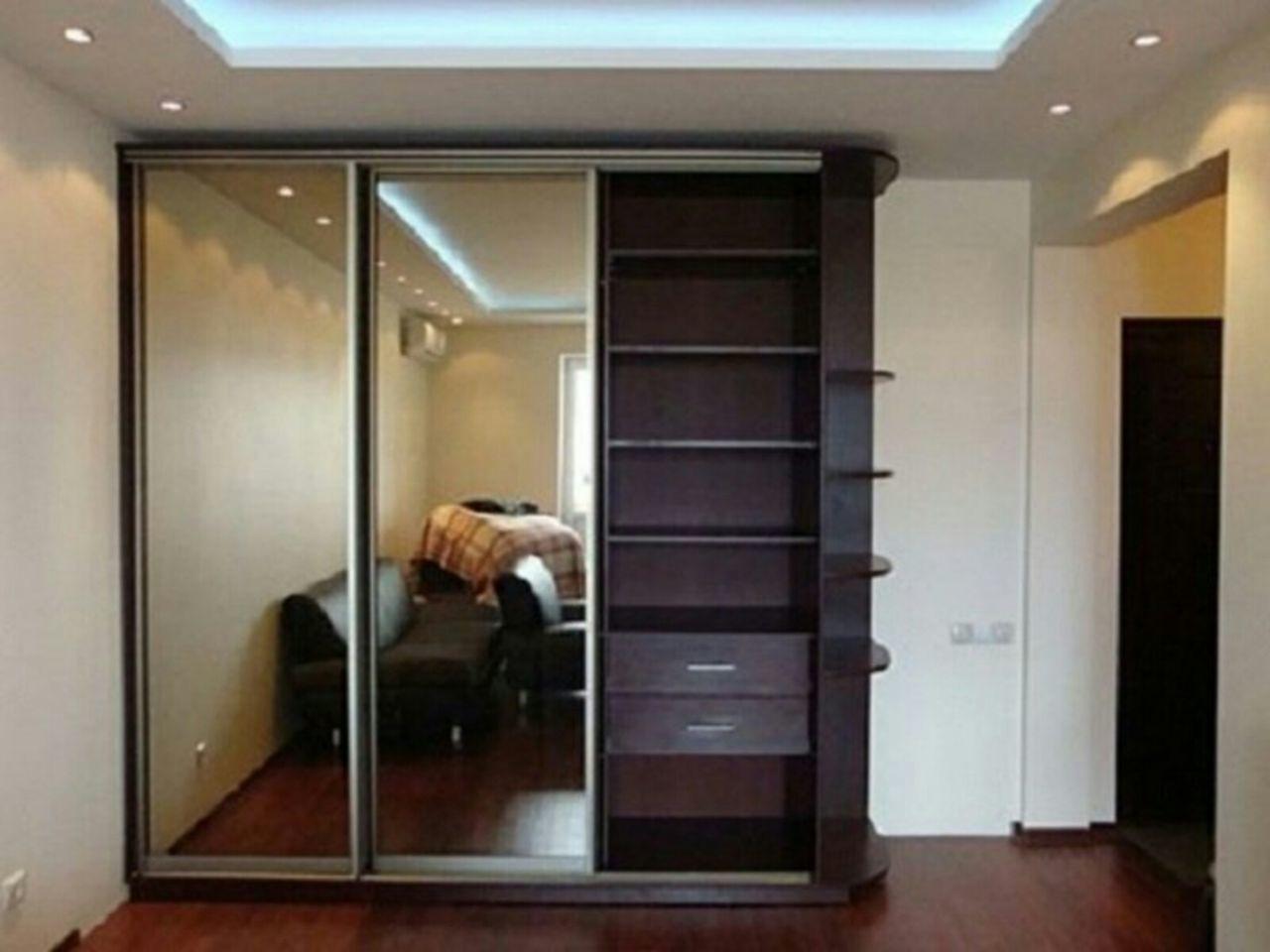 Мебель,кухонные гарнитуры,шкафы купе,спальные гарнитуры в ул.