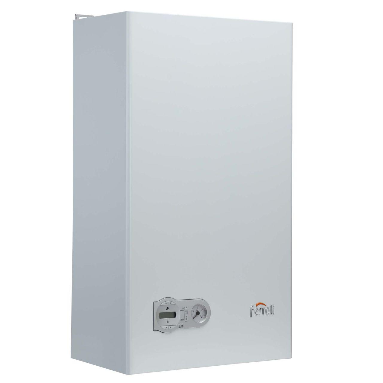Oabf4b4a domiproject f24 медный теплообменник для систем отопления и гвс реферат на тему трубчатые теплообменники