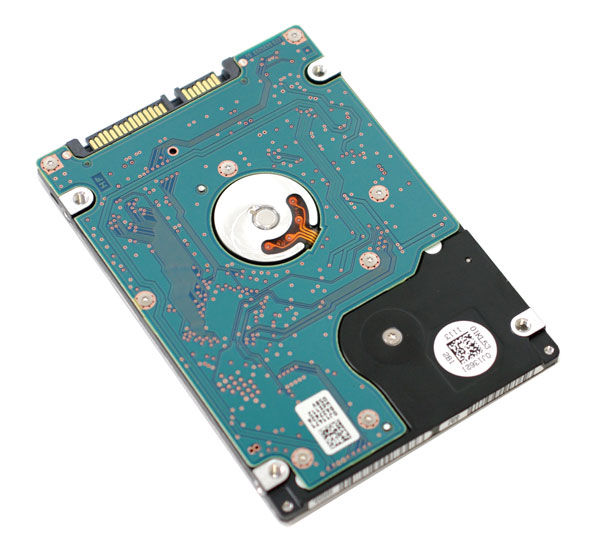 Dvr hard drive data recovery