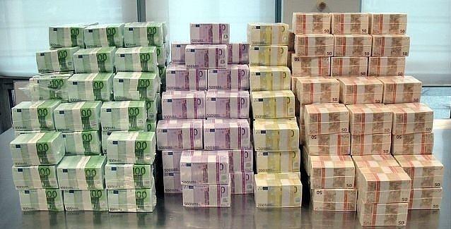 Вам нужны срочно деньги? Выкупаем недвижимость