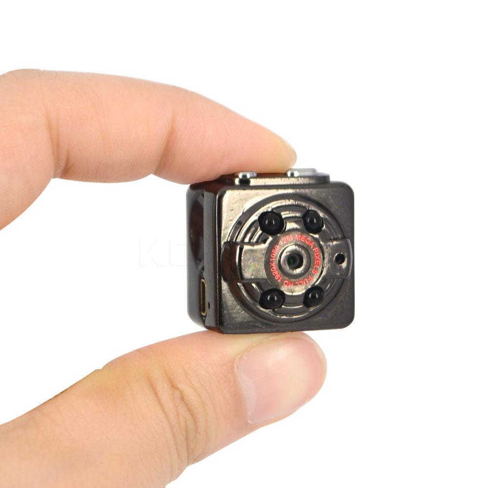 раз фото секреты камера кофе или