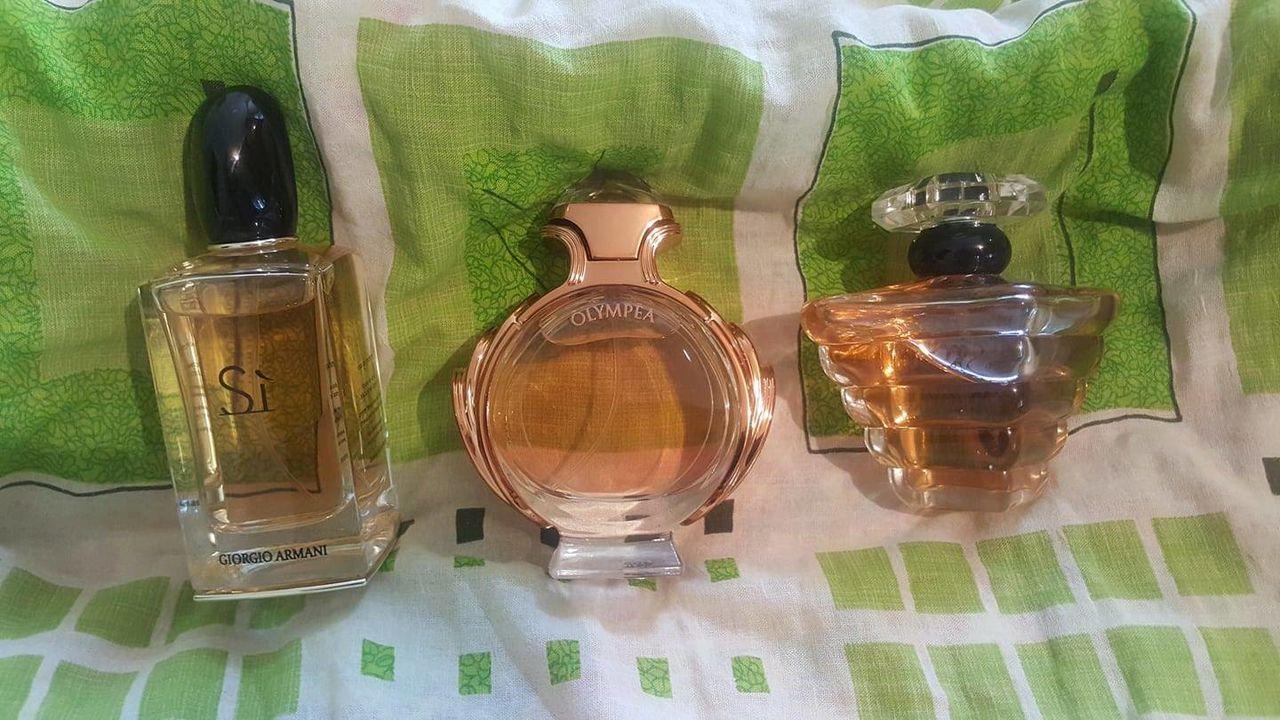 Parfumuri Urgent Ieftin