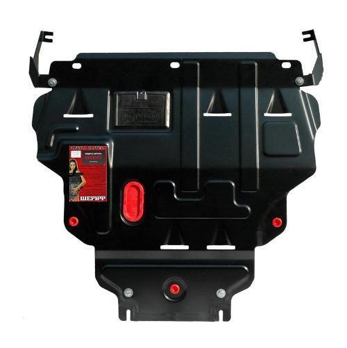 Найти защита моторов защитные резиновые combo купить xiaomi mi 4k недорого в волжский