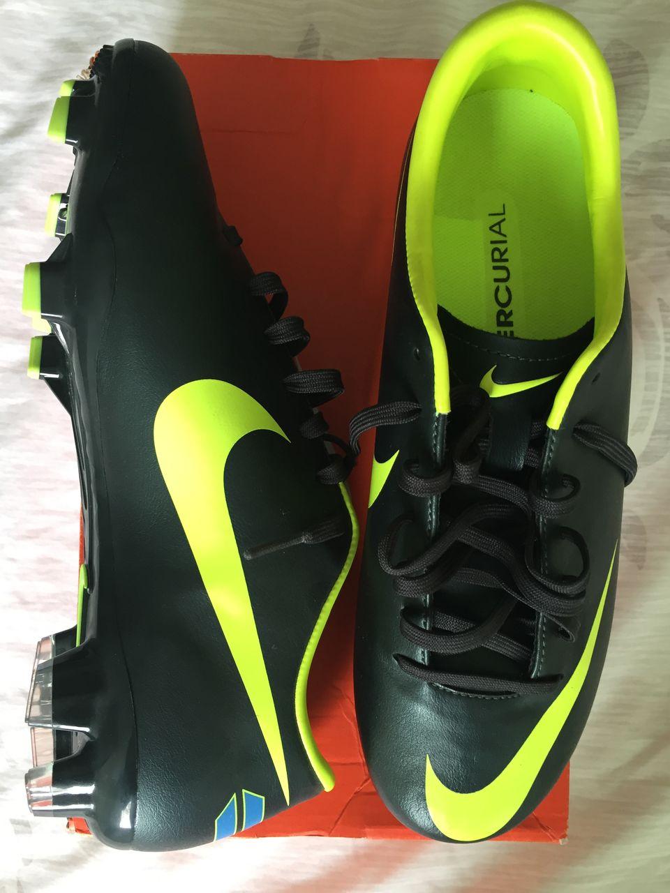 Yükle (960x1280)Продам новые - Nike Football Boots - Nike Mercurial Victory  III FG - EU 39Nike Football Boots - Nike Mercurial Victory III FG  Seaweed Volt ... b116bfa724