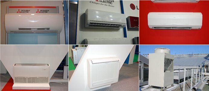 Официальный сайт mitsubishi electric кондиционеры