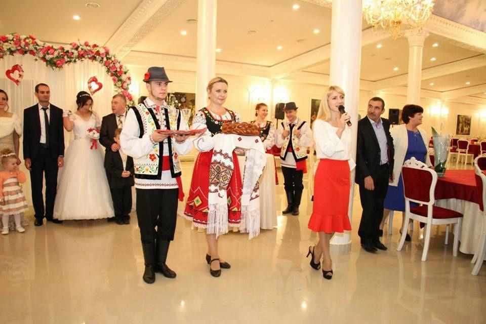 Formația Armonia Chișinău Muzică Bună Pentru Nunta Ta Preț Rezonabil