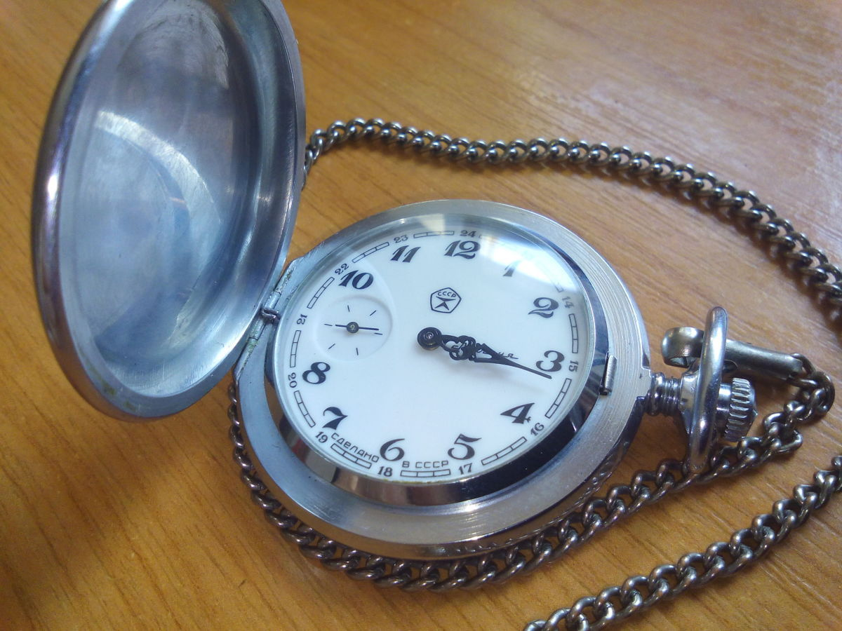 Карманные часы продать молния париж дорого часы настенные антиквариат продать