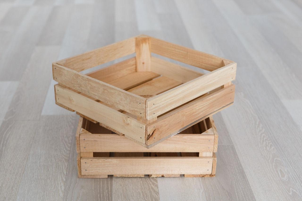 Cutii Pentru Cadouri Din Lemn Lazi Yashiki Lada Ladite Cutii