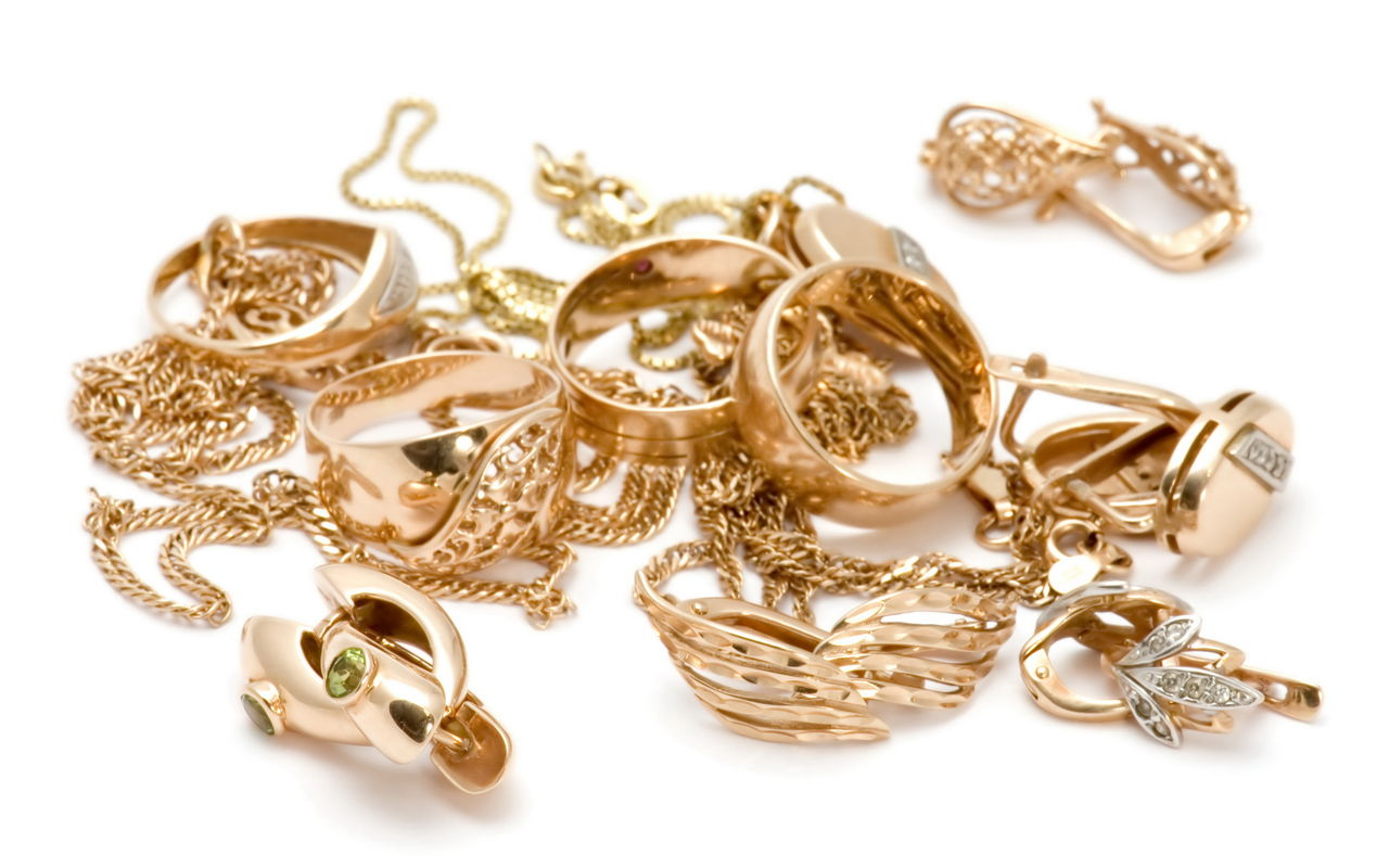 делают ломбарды арзамаса цены на золото народная сказка расскажет