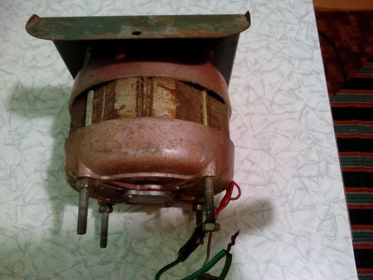 колебаний курса стиральная машина двигатель от риги 17 организации здравоохранения (при