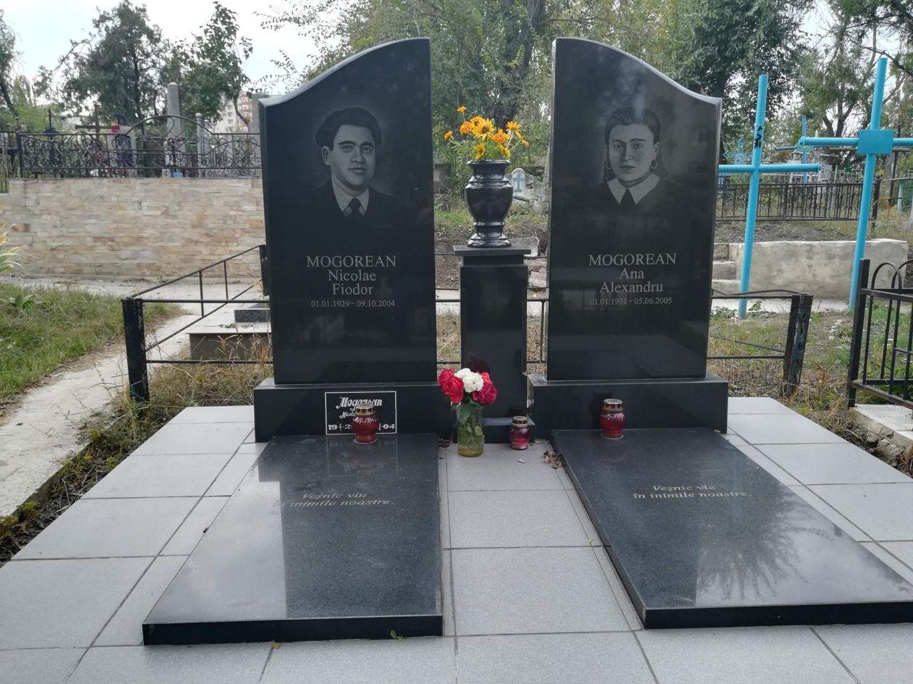 Купить памятник на могилу цена л  официальный памятник angel купить xtreme