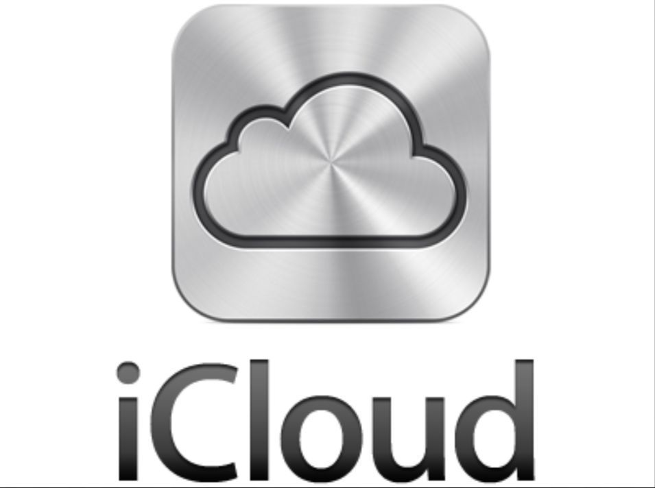 apple introduced icloud in ios5 as Apple ios 5 - the next generation of ios ios 5 there are quite a videos, locations and even contacts using your apple device via wi-fi or 3g icloud.